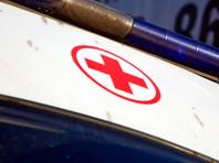 Сотрудники единственной в городе подстанции скорой помощи, расположенной на Пионерской улице, жаловались, что их машинам не давали выехать в течение получаса