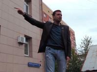 Илью Яшина могут не допустить на выборы в Мосгордуму
