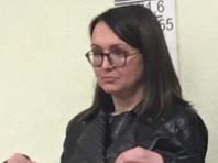 В Санкт-Петербурге жестоко убита гражданская активистка демократического, антивоенного и ЛГБТ-движений Елена Григорьева
