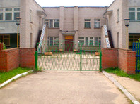В Калужской области кишечная палочка обнаружена в детском саду, где отравились дети