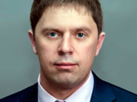 На Сахалине уволен зампред областного правительства из-за драки в кафе