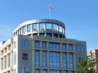Бизнесмена Худояна, обвиняемого в мошенничестве на 2 млрд рублей, вернули из-под домашнего ареста в СИЗО