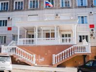 Суд в Забайкалье отменил выплаты вдове военного, погибшего в Сирии