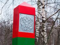 Генерал-майор ФСБ предложил распространить запрет на заграничные поездки не только на экс-чекистов, но и на губернаторов и сенаторов