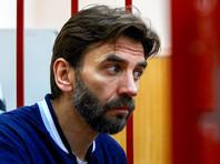 Деятельность более 20 компаний блокирована из-за ареста счетов и акций экс-министра Михаила Абызова