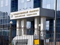 Независимых кандидатов в Мосгордуму после обысков вызвали на допрос как свидетелей по уголовному делу