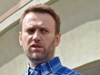 Токсичность власти: у Навального отравление неизвестными веществами - отек, химожоги. У больницы, где его содержат, прошли задержания (ВИДЕО)
