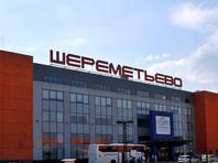После прокурорской проверки уволены руководители багажной службы Шереметьево