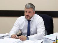 Власти Иркутской области после наводнения и пожаров  под угрозой коррупционного скандала из-за виллы замгубернатора Чернышова в Италии
