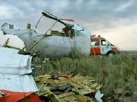 Малайзийский Boeing-777 рейса МН17 с 298 пассажирами на борту был сбит над территорией непризнанной Донецкой народной республики (ДНР) 17 июля 2014 года. Сторонники ДНР отрицают причастность к трагедии, как и руководство Украины