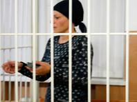 Позитивных прогнозов по состоянию избитой в Ингушетии семилетней девочки нет