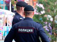 """""""Левада-Центр"""": россияне свыклись с практикой полиции подбрасывать наркотики, от которых не """"отмазаться"""" без влиятельных знакомых"""