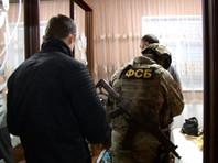 На Красной площади задержали 7 участников акции против преследования крымских татар (ВИДЕО)