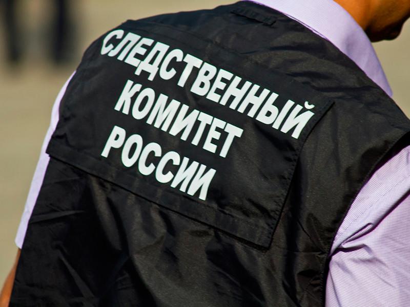 В Екатеринбурге пришли с обысками к участникам протестов против строительства храма