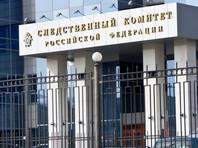 """СК возбудил уголовное дело из-за акций """"давления на членов Мосгоризбиркома"""""""