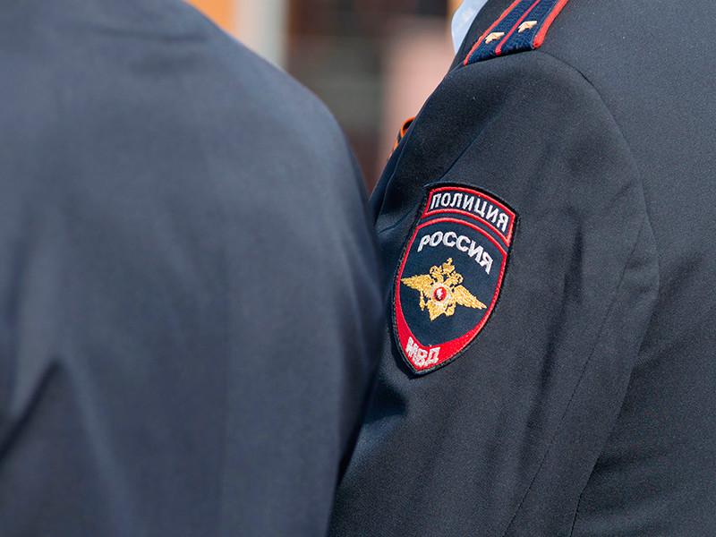 В Ингушетии силовики задержали оппозиционного журналиста Рашида Майсигова, который незадолго до произошедшего прекратил свою профессиональную деятельность из-за поступавших от неизвестных людей угроз