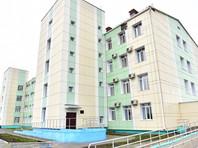 В психоневрологическом интернате Хабаровского края больше 200 человек заболели сальмонеллезом
