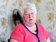 В Татарстане пенсионерку, критиковавшую Путина на митинге, вызвали в прокуратуру и выселяют из дома