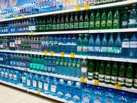 Примечательно, что именно Ростех занимается маркировкой товаров. А поддельную воду ведомство использует как аргумент в пользу введения маркировки и на нее тоже. Для потребителя это чревато ростом цен