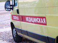 В Чечне зарезали полицейского на КПП