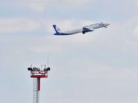Российские авиакомпании приостановили полеты в Чехию из-за внезапного решения Праги