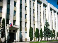 Головинский районный суд Москвы