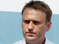 Санэпидемслужба проверит образцы еды из спецприемника в Москве, где содержится Навальный