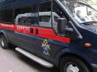 В столице после налета на коммерческий банк, в котором обвиняют сотрудников ФСБ, исчез фигурант громкого уголовного дела