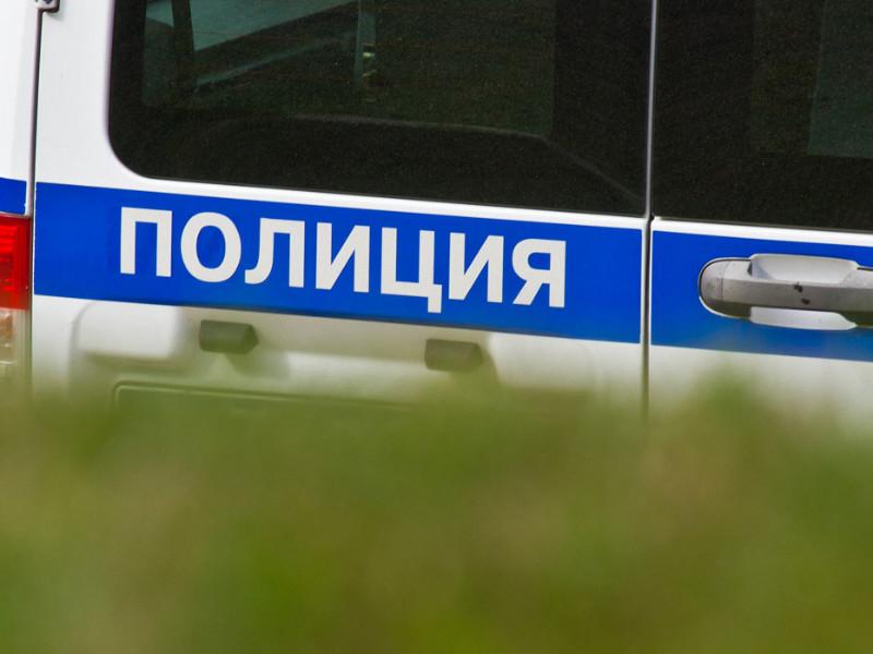 В Петербурге зверски убили ЛГБТ-активистку