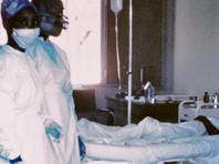 Как сообщила пресс-служба Службы внешней разведки (СВР) Украины, именно Баронин во время работы в Нигерии в середине 1970-х смог впервые получить информацию о тогда новой смертельной болезни - лихорадке Эбола