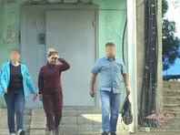 Кассиршу из Башкирии, похитившую более 20 млн рублей, задержали в Казани