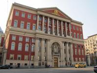 Новые акции протеста против недопуска оппозиционных кандидатов в Мосгордуму намечены на 3, 10 и 11 августа. Заявки поданы