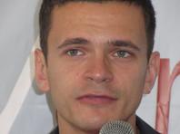 """""""Левада-Центр"""": оппозиционный кандидат в Мосгордуму Илья Яшин лидирует в своем округе. Это может обеспечить ему допуск к выборам"""