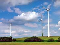 Однако эксперты называют президентские страхи беспочвенными и подчеркивают, что электростанции, работающие на ископаемом топливе, гораздо опаснее