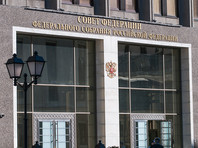Проблема защиты российской духовности обсуждалась в четверг на заседании временной комиссии Совета федерации по защите государственного суверенитета
