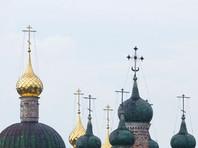 """В России пришло время создавать некоммерческие организации (НКО) в помощь Русской православной церкви (РПЦ), которые будут участвовать в """"моральных войнах"""" для защиты """"духовного суверенитета"""" страны"""