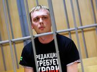 По данным опроса, о задержании Голунова по подозрению в попытке сбыта наркотиков слышали более половины россиян (56%). 13% внимательно следили за делом