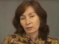 Десять лет со дня убийства Эстемировой