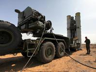 В российских зенитных ракетных комплексах С-400, отправленных в Турцию, нашли серьезную уязвимость, грозящую уничтожением