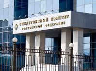 СК отказал в возбуждении дела шести пострадавшим от избиений полицейскими на акциях 27 июля и 3 августа