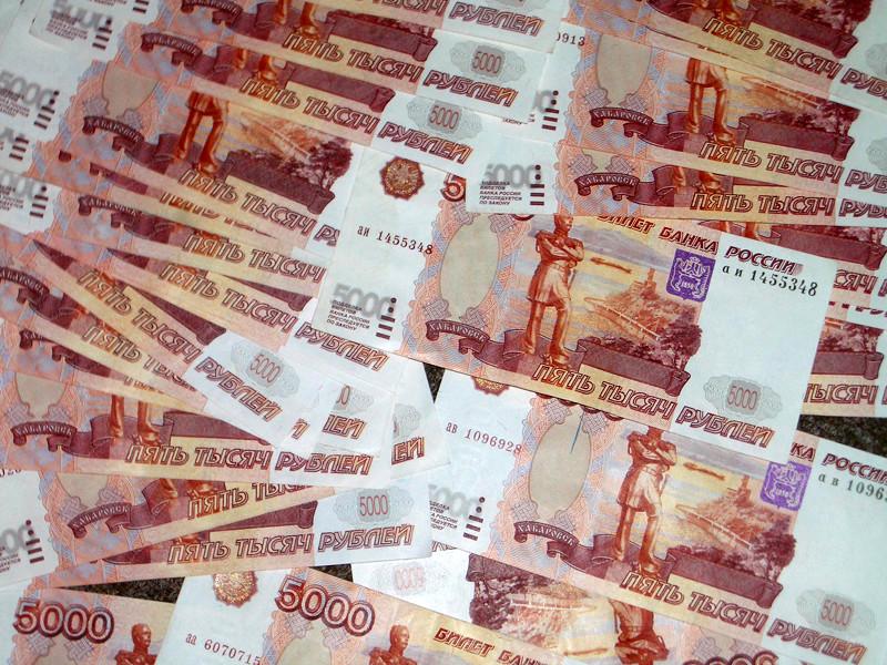 Грабители из ФСБ рассказали о хищении 136 млн рублей из банка, совершенном на глазах у росгвардейцев