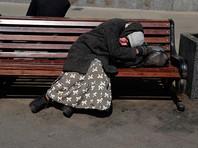 В РФ зафиксирован рост бедности - почти 19 млн россиян живут за чертой прожиточного минимума. Прогноз на ближайшие 3 года не лучше