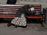 В РФ зафиксирован рост бедности - почти 19 млн россиян живут за чертой прожиточного минимума