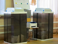 """""""Голос"""": партийная система в ее нынешнем виде не переживет очередных выборов в Госдуму"""