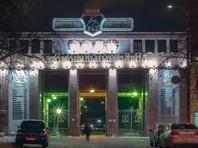 Концерн ГАЗ переводит сотрудников на четырехдневную рабочую неделю из-за санкций и падения рынка