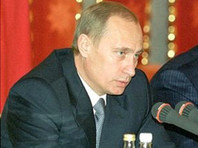 Автор книги лично знал Владимира Путина во время работы в Петербурге, неоднократно встречался с ним
