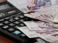 Большинство регионов не удержало зарплаты на уровне майских указов