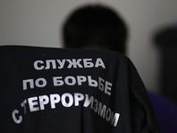 """СМИ: провокатор, на показаниях которого строится дело """"Нового величия"""", оказался строителем из Молдавии"""