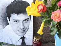 Жителей подмосковного поселка угрозами заставили отказаться от наименования улицы в честь Немцова