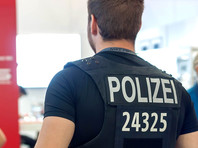 Хангошвили был застрелен человеком в парике из пистолета с глушителем марки Glock 26 калибра 9 миллиметров. Полиция задержала по подозрению в убийстве 49-летнего россиянина